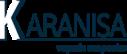KARANISA